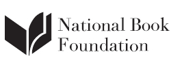 National Book Foundation, Presenter of the National Book Awards