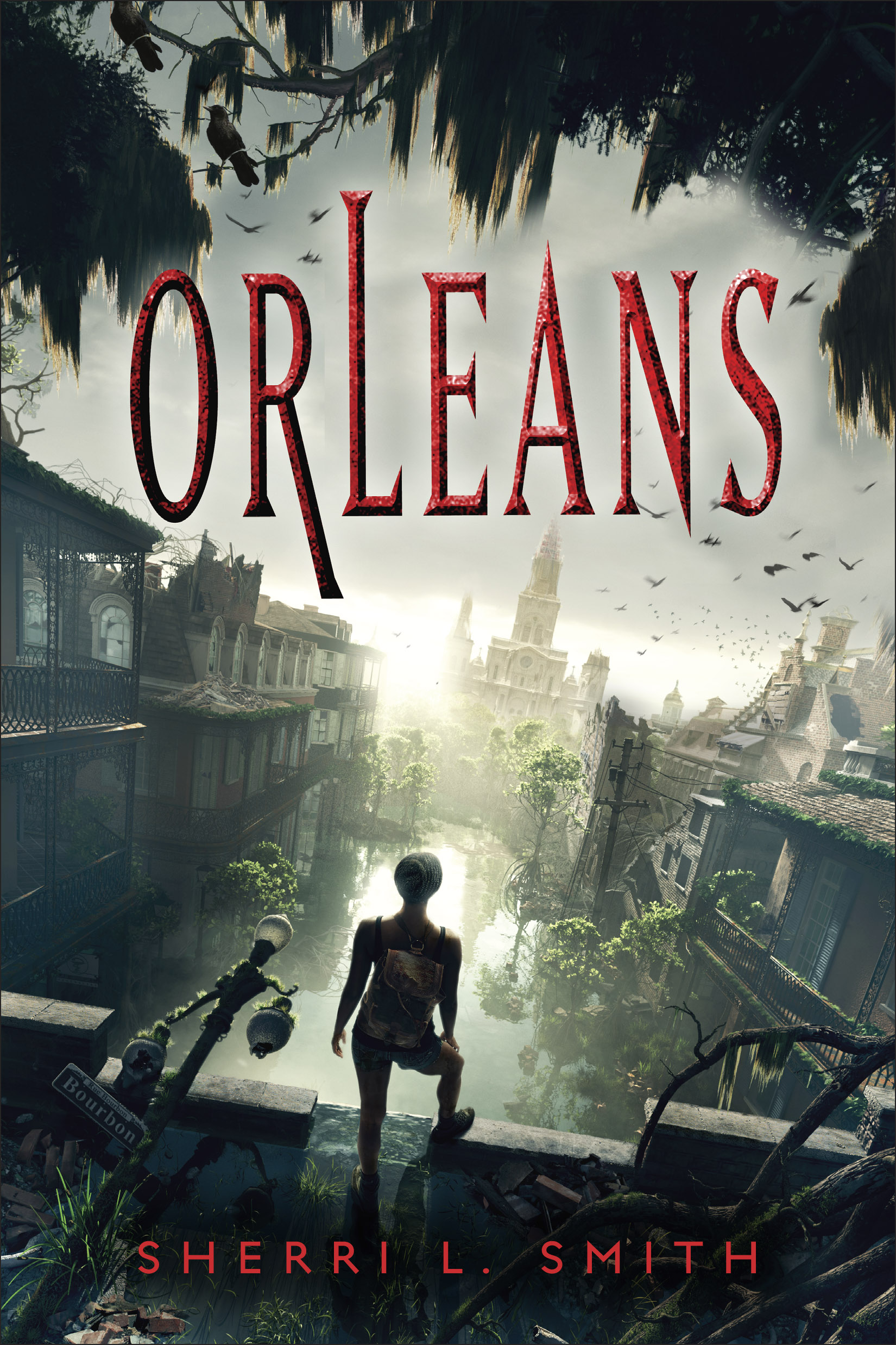 Orleans_comp12.indd