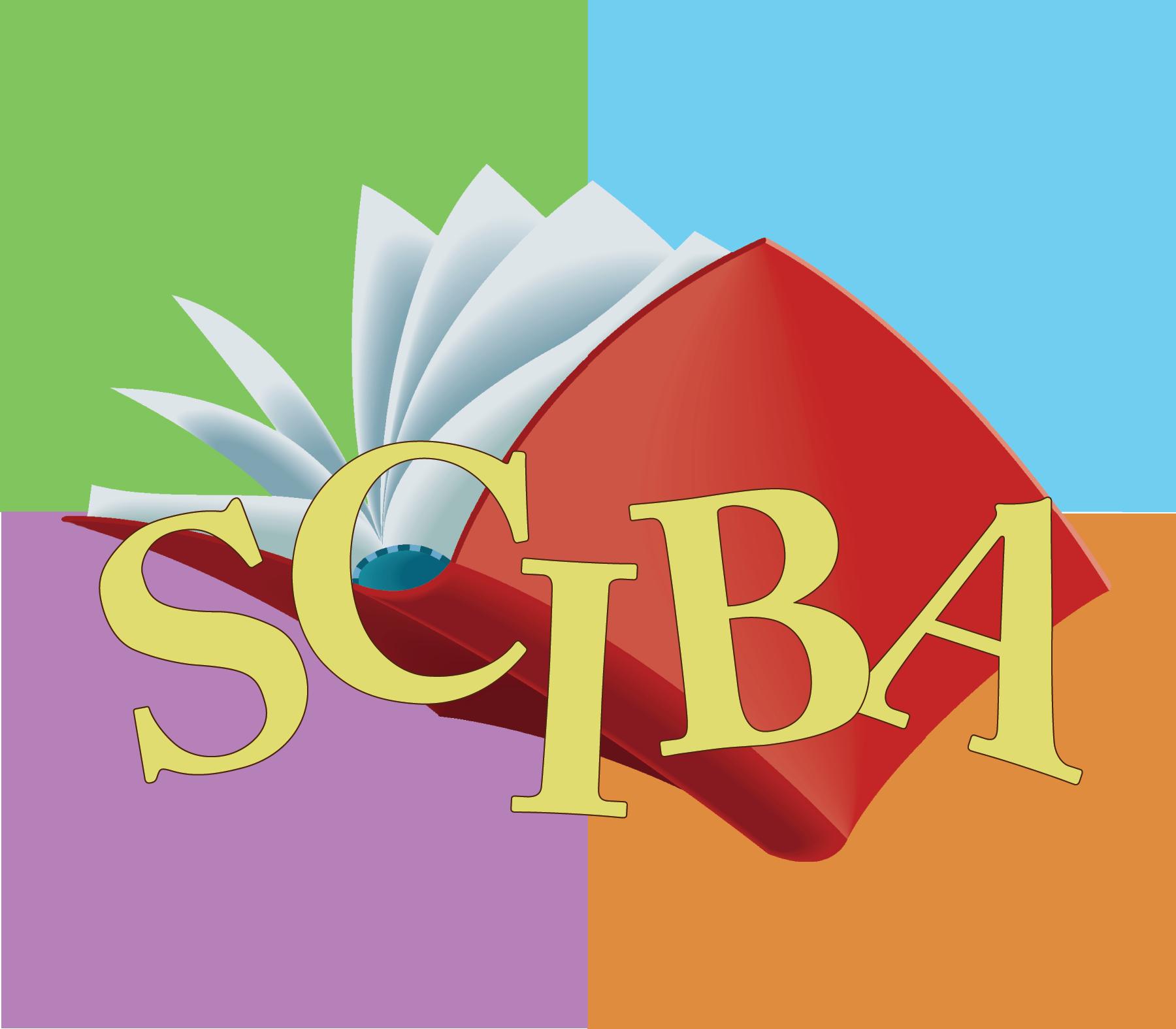 SCIBAlogo