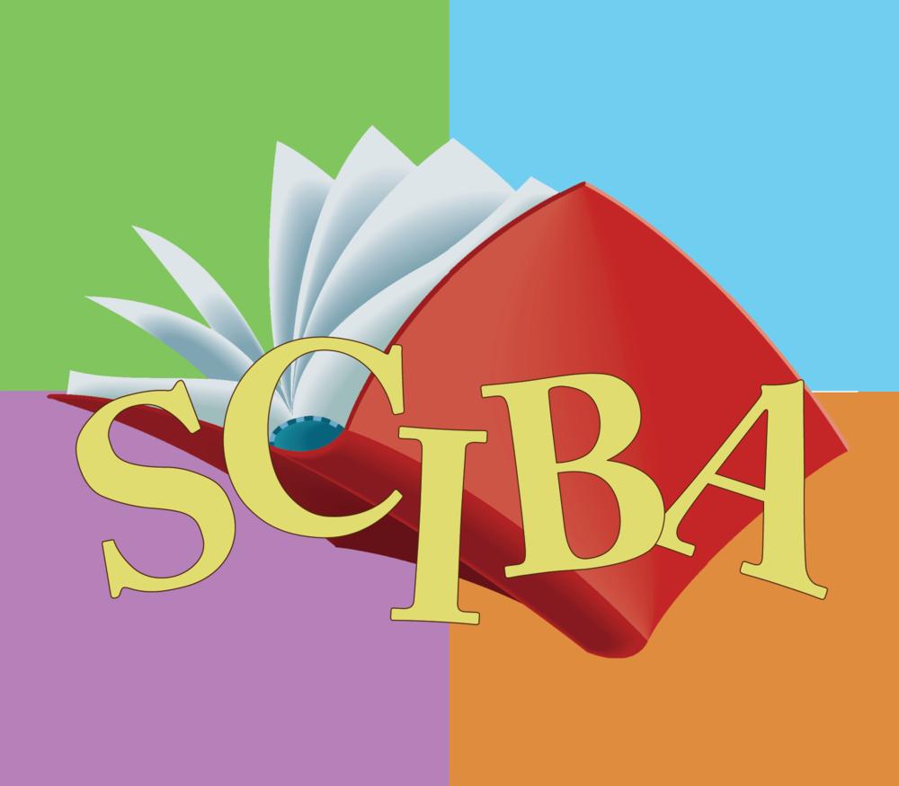 SCIBAlogo.png