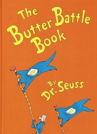 The_Butter_Battle_Book_cover