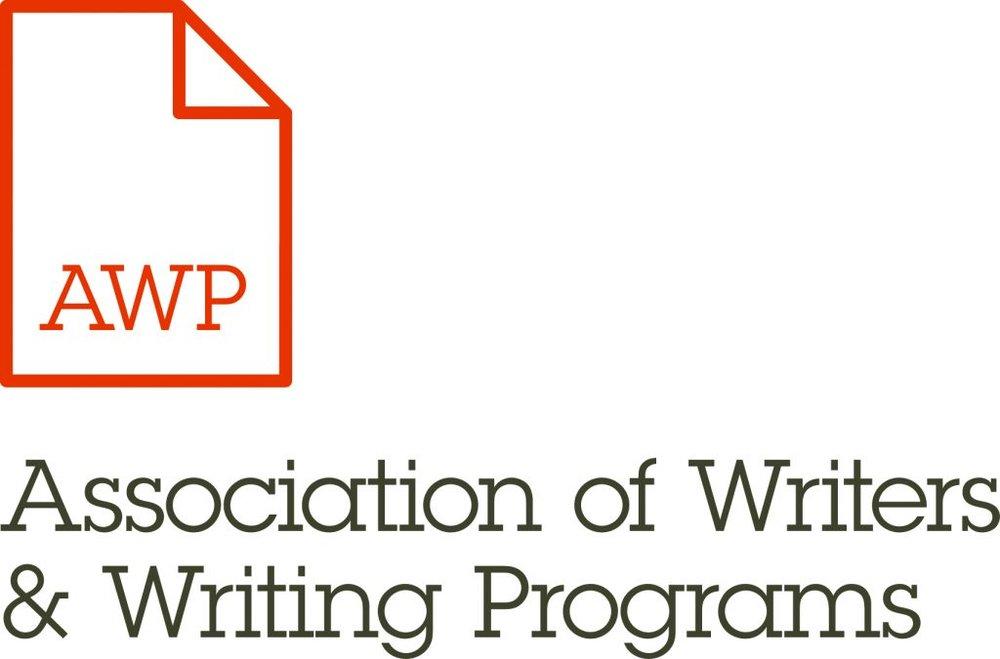 Association of Writers & Writing Programs