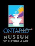 Ontario Museum of History & Art