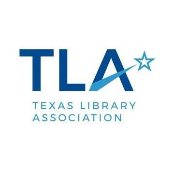 TLA: Texas Library Association