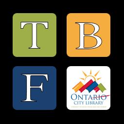 TBF Ontario City Library