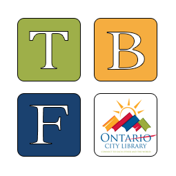 TBF Ontario City Library