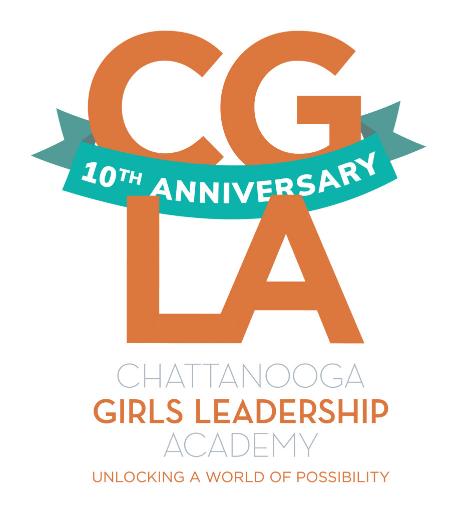 Chattanooga Girls Leadership Academy