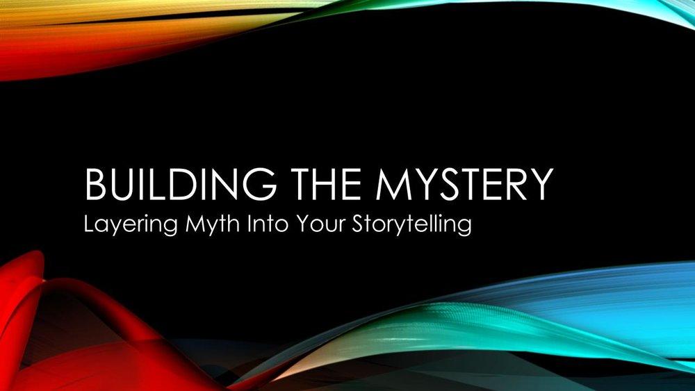 Building the Mystery.pptx.jpg