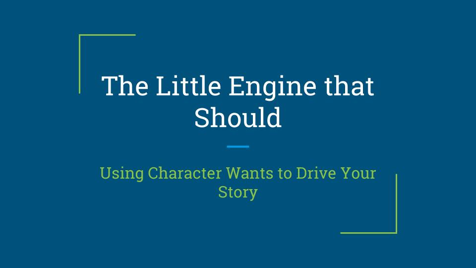 The Little Engine that Should.jpg
