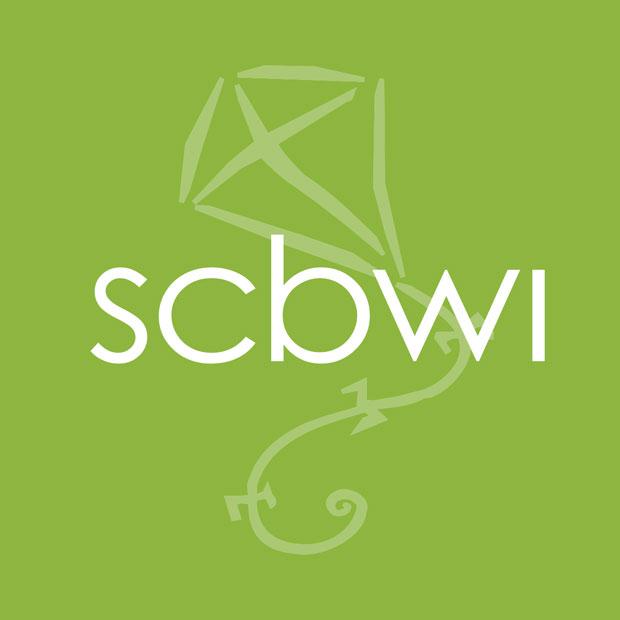 SCBWI-Logo_square.jpg