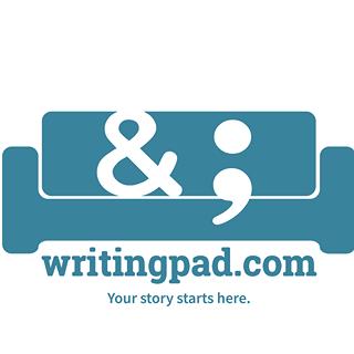 Writing Pad LA.png