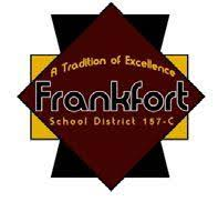 Hickory Creek MS Frankfort.jpg