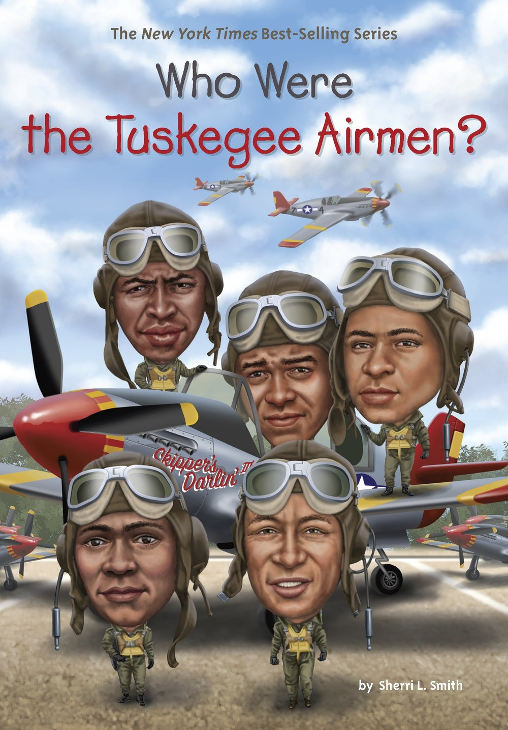 Who Were the Tuskegee Airmen - hi res.jpg