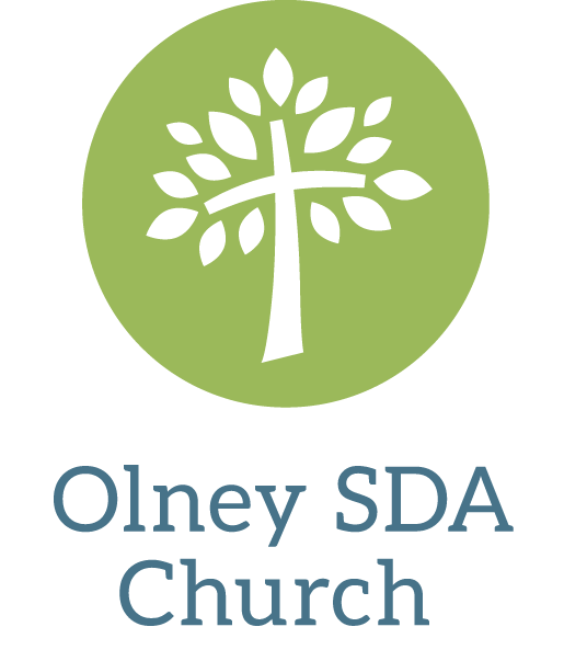 Olney Seventh-day Adventist Church
