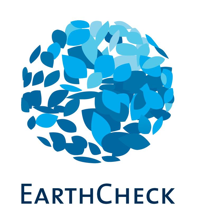 kisspng-ec3-global-hotel-organization-sustainability-earth-5b078eaed86c42.4522049515272219348865.jpg