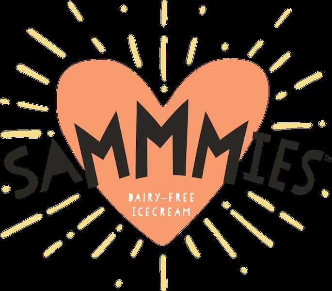 Sammmie-Logo-1.png