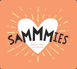 Sammmie-Logo-A.png