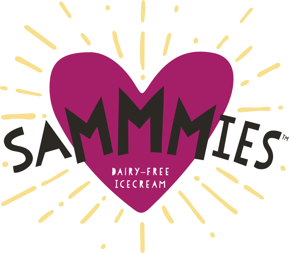 Sammmie-Logo-4.png