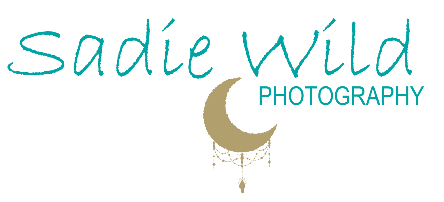 London Birth Photographer Sadie Wild - Birth Photographer in London - Sadie Wild Photography