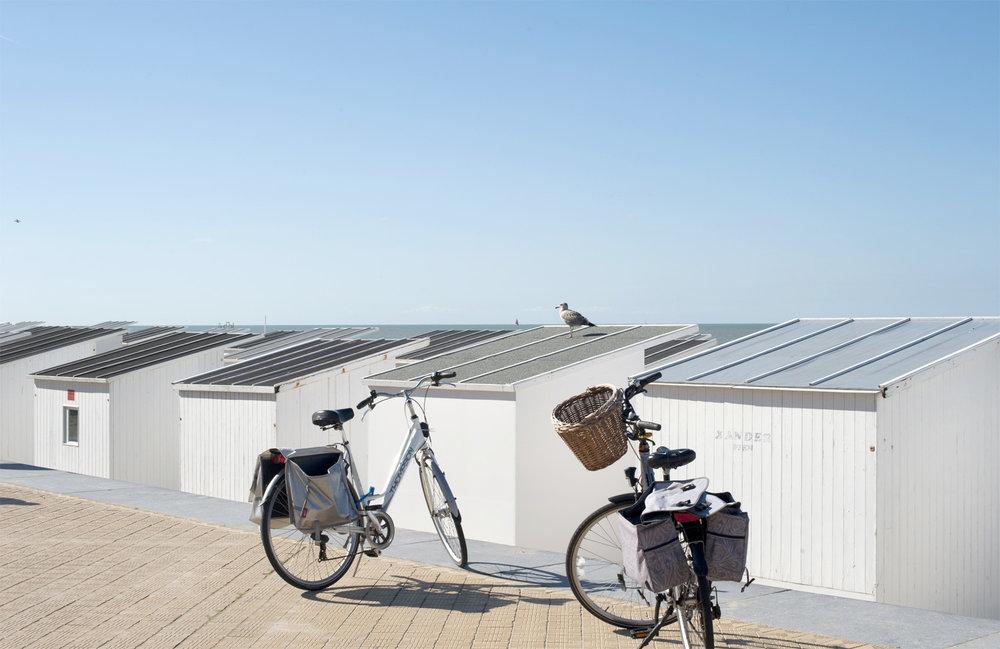 Digue Ostende 3.jpg