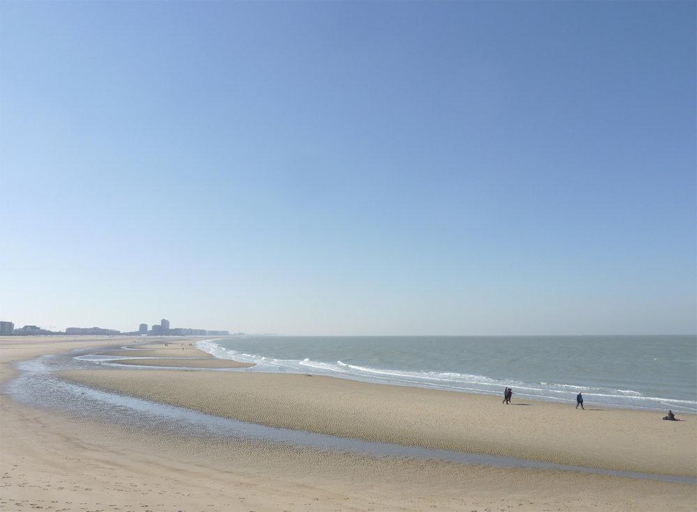 Plage Ostende 13.jpg