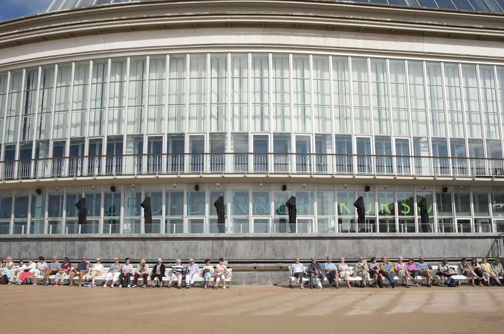 Casino digue Ostende.jpg