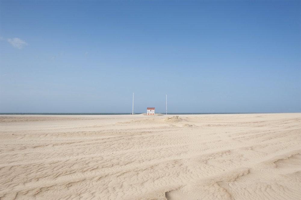 Plage cabine Ostende 9.jpg