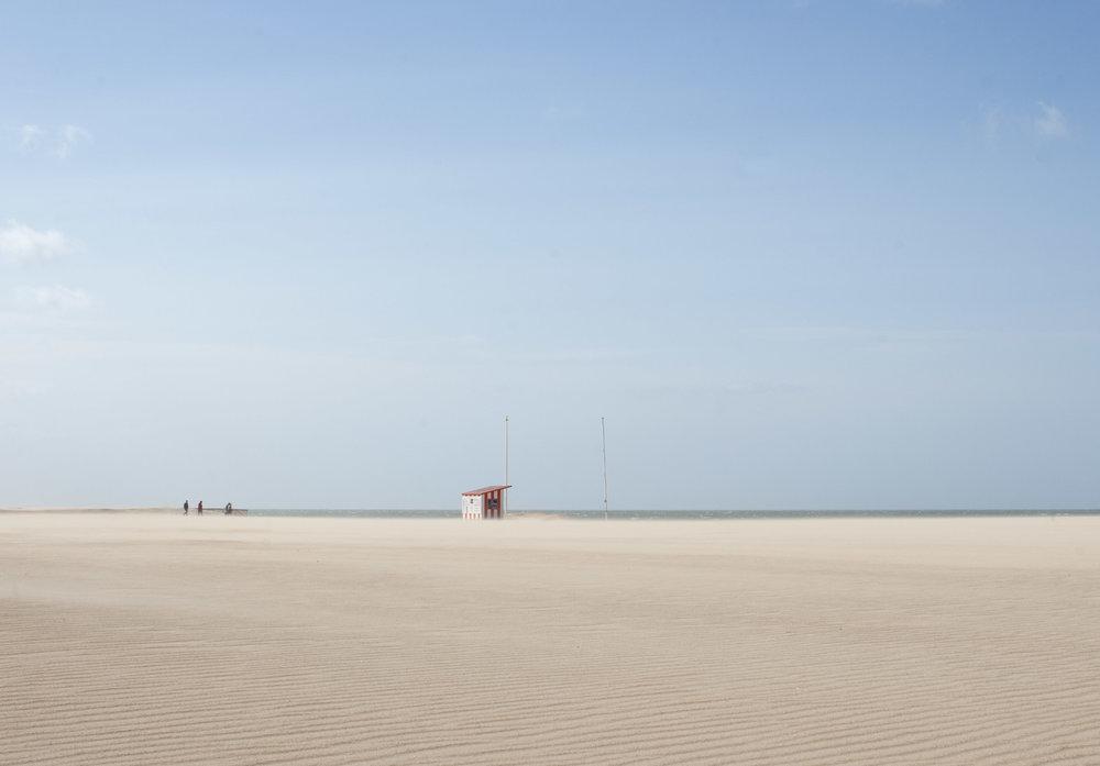 Plage cabine Ostende 3 pers.jpg