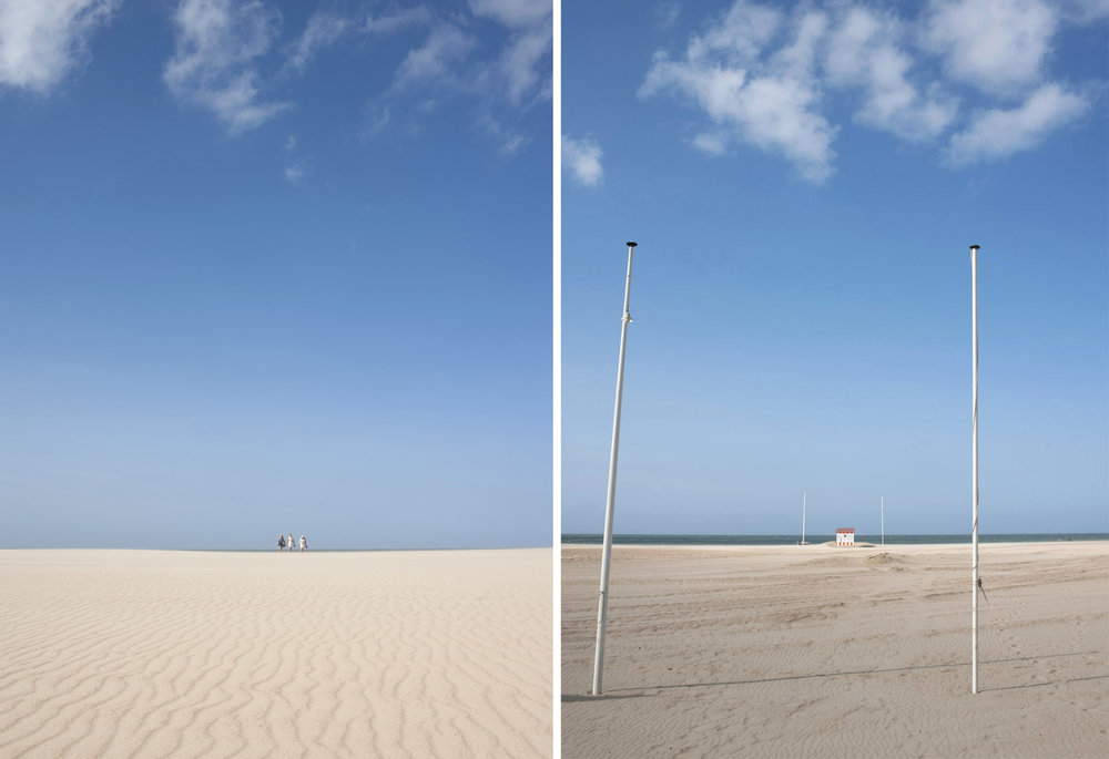 Ostende_Plage Silouhettes Ostende_Duo.jpg