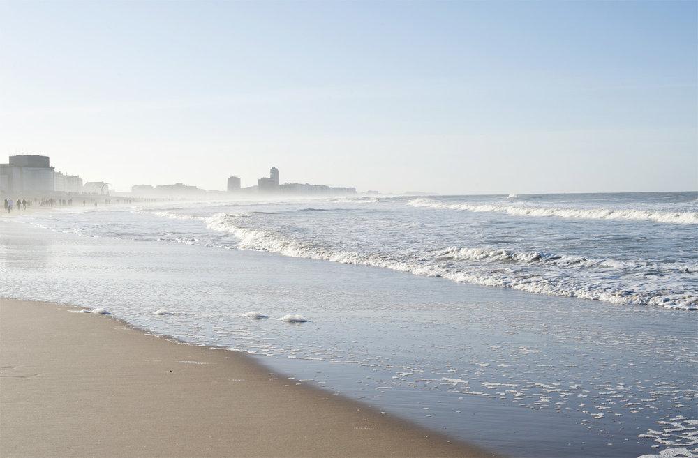Maree haute Ostende.jpg