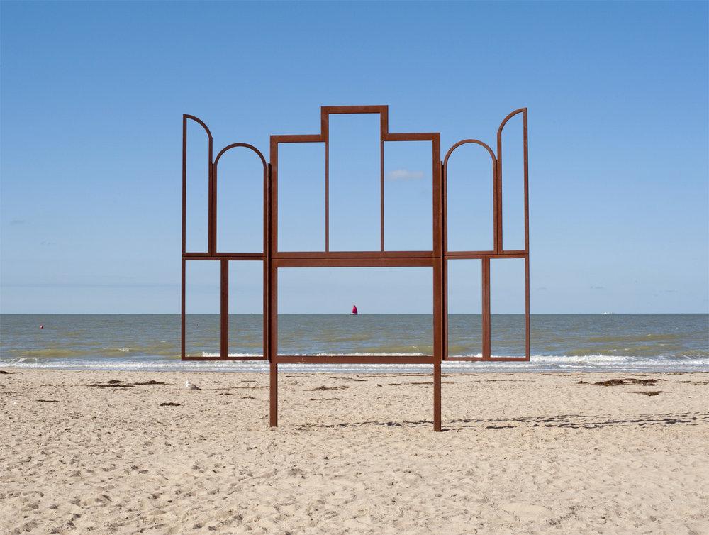 Fenêtre plage bateau_photo Ostende.jpg