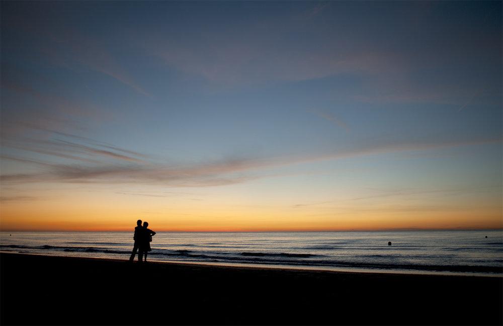 Couple couche de soleil ostende.jpg