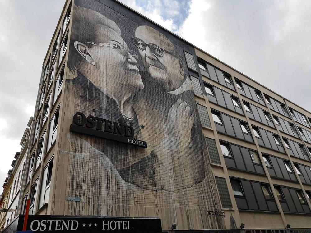 Ostend Hotel_Streetart.jpg