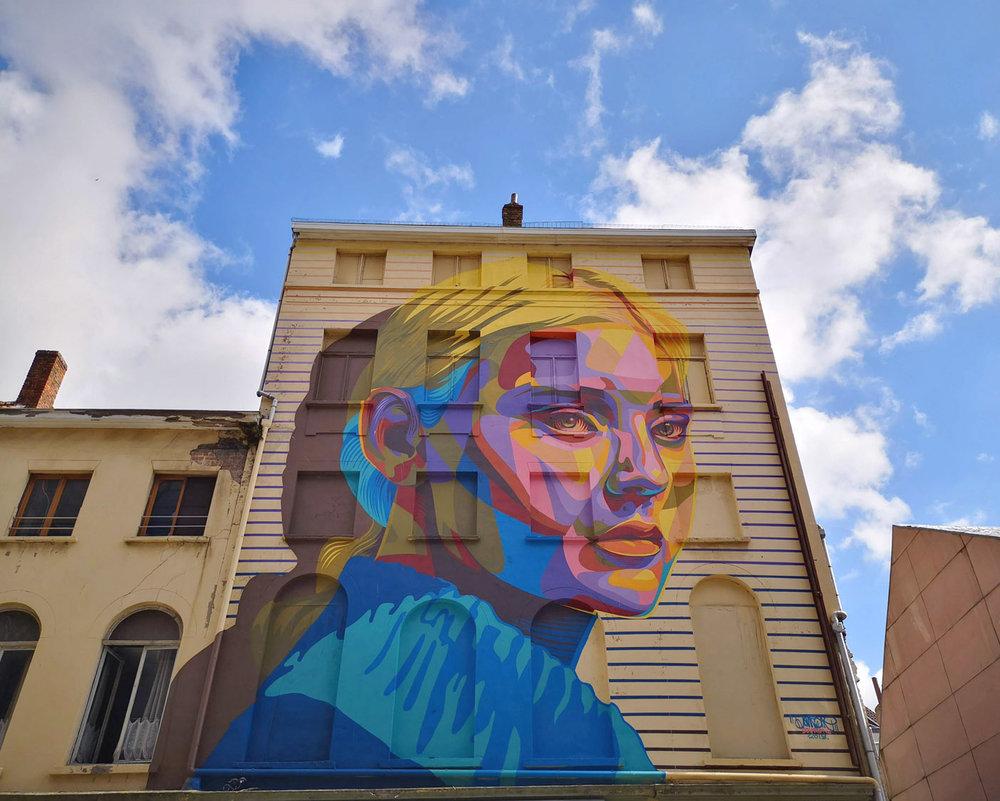 Visage_streetart.jpg