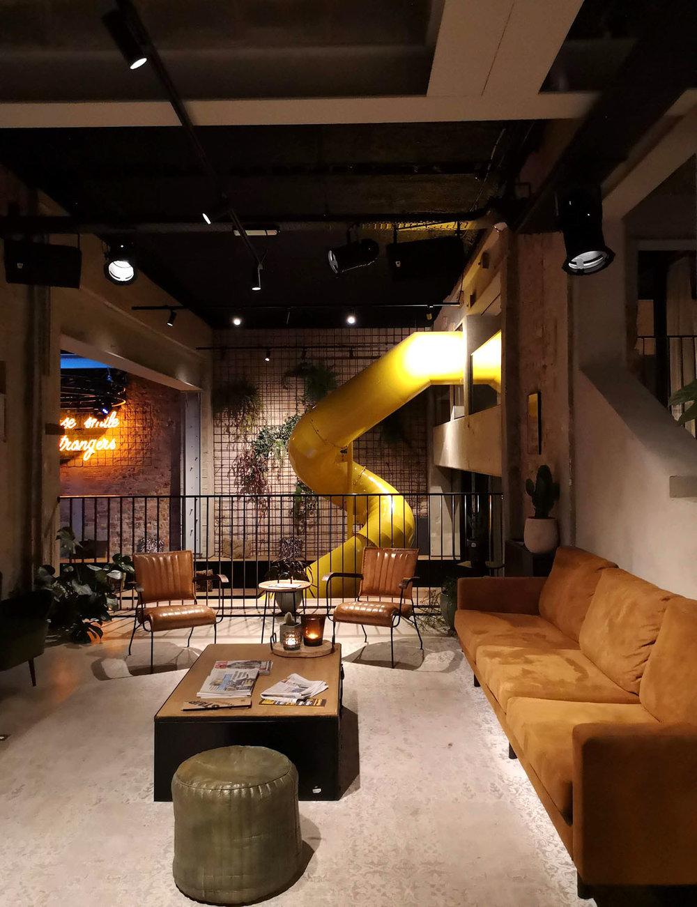 Hotel Upstairs_Ostende_2.jpg
