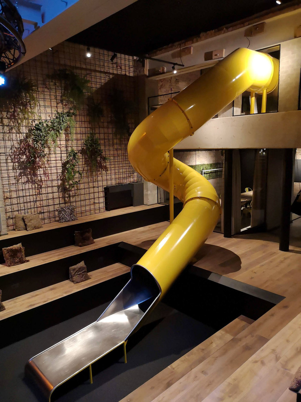 Hotel Upstairs_Ostende_4.jpg