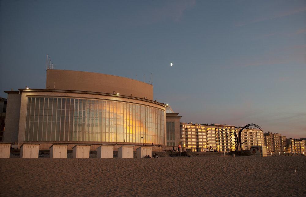 Casino lumiere doree Ostende2.jpg