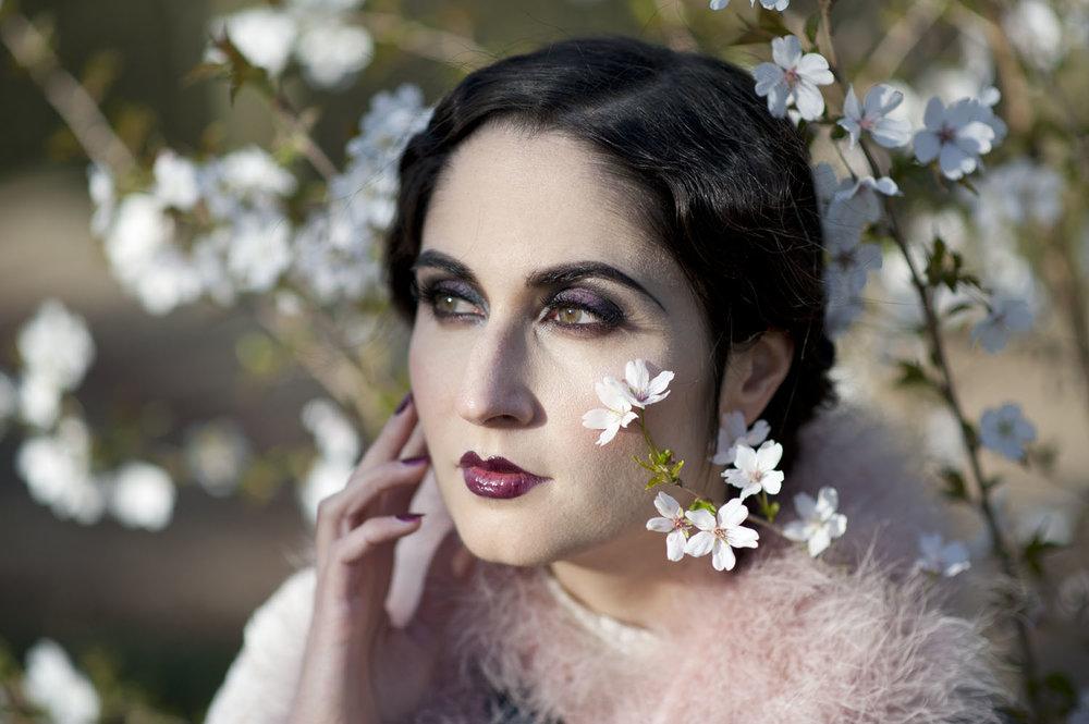 Maquillage beauté_Shooting Photo_Irina4.jpg