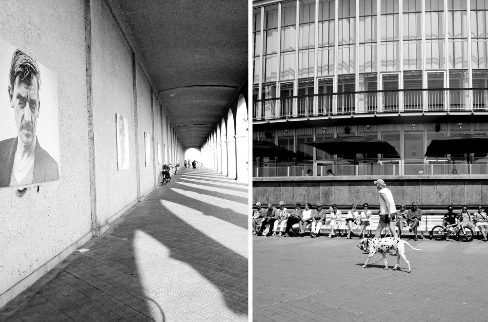 Streetphotography Duo.jpg