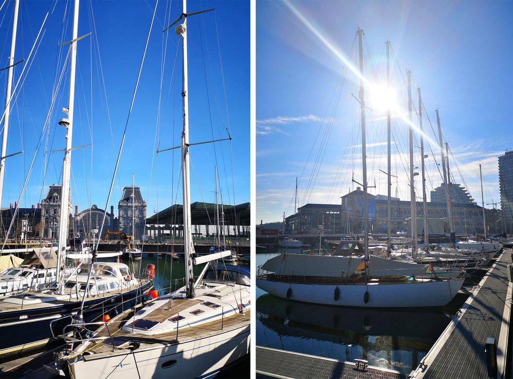 Photo du port d'Ostende_Duo.jpg
