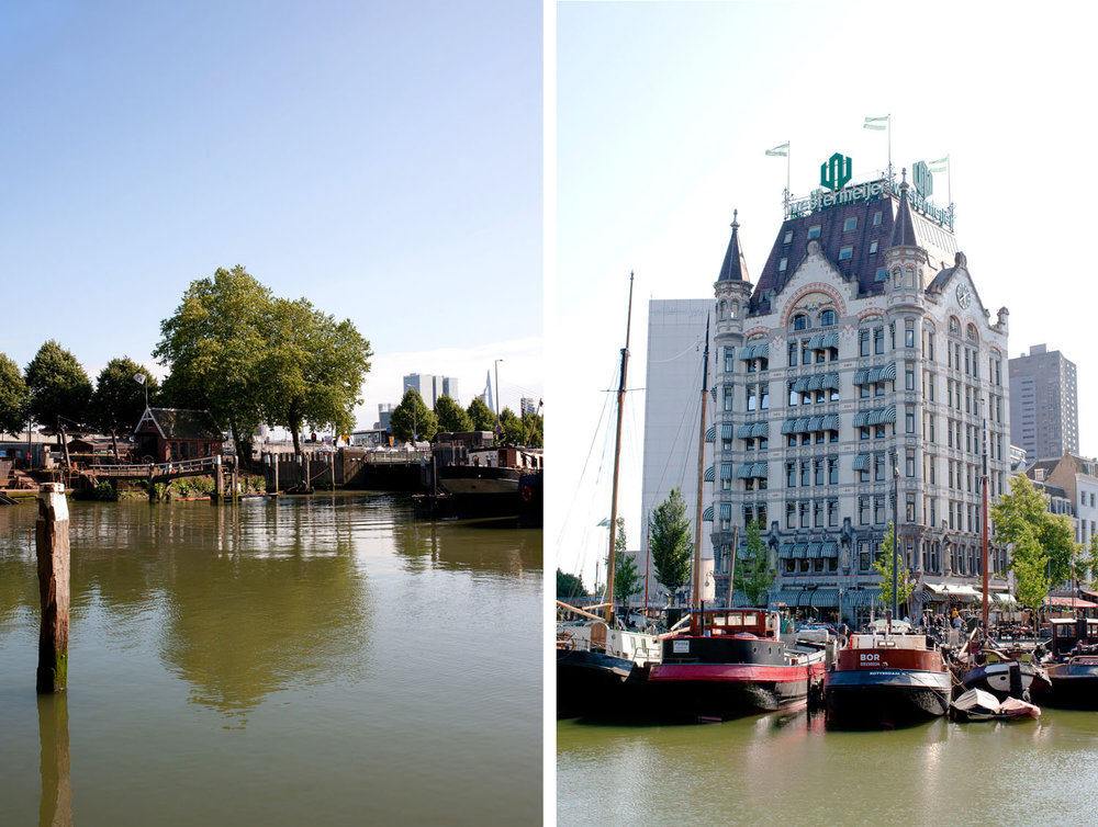Rotterdam_City guide_ Architecture ancien quartier Duo.jpg