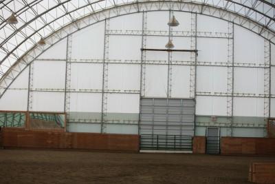 Big-Arena.jpg
