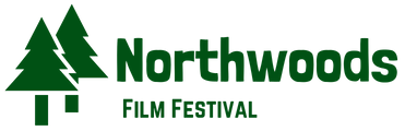 Northwoods Film Festival