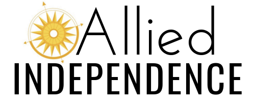 Allied Independence