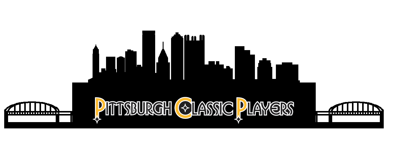 Pittsburgh Classic Players
