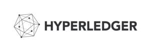 hyperledger.jpg