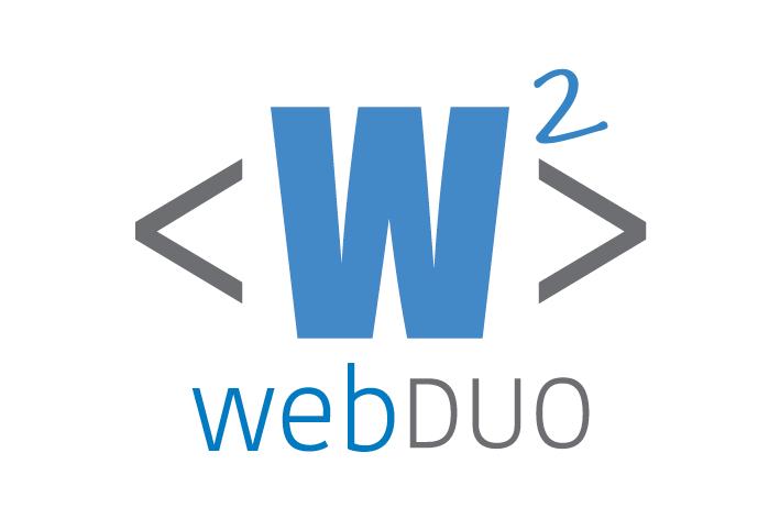WebDuo Logo.png