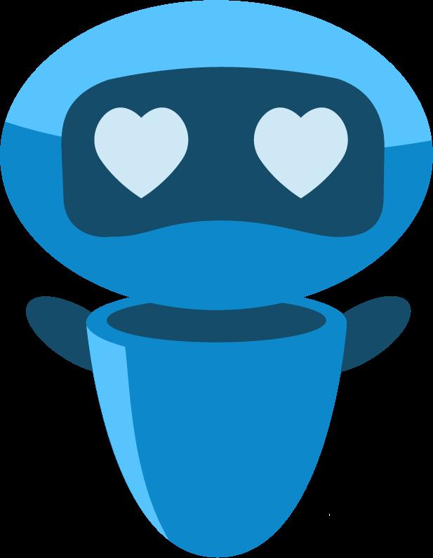 elop_loves_building_apps.png