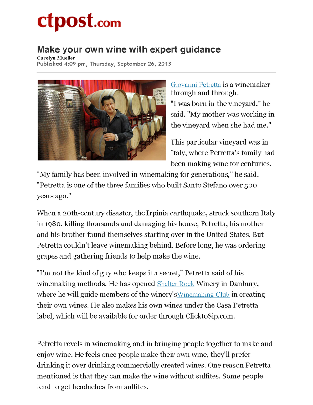 Make-your-own-wine-with-expert-guidance-Sept-2013-2_Page_1.png