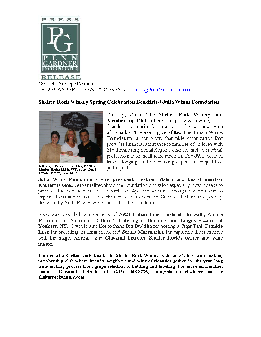 Shelter-Rock-Winery-Spring-Celebration-Benefitted-Julia-Wings-Foundation-Apr-2015.png